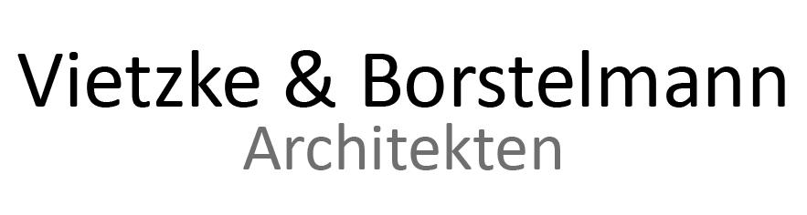 Vietzke & Borstelmann